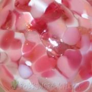 PinkMix