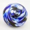 Doorknob –Cobalt Galaxy