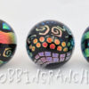 3 Dichroic Stoppers