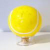 Pet Urn – Tennis Ball