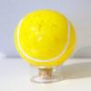 Pet Urn – Tennis Ball
