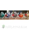Kissing Fish – Assorted Mixes