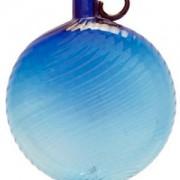 Aquamarine-(T)