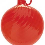 Cherry-Red-(T)