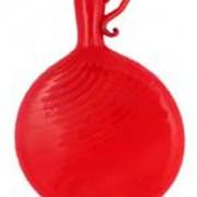Christmas-Red-(O)