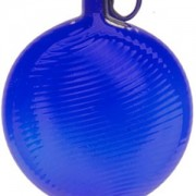 Cobalt-Blue-(T)