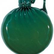 Dark-Green-(O)