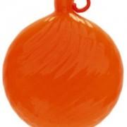 Dark-Orange-(T)