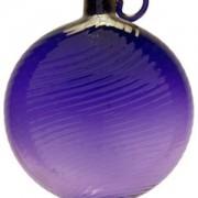 Hyacinth-(T)