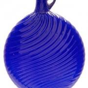 Lapis-Blue-(O)