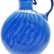 Marine-Blue-(O)