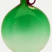 Moss-Green-(T)