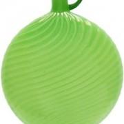 Nile-Green-(O)