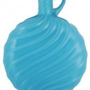 Pastel-Blue-(O)