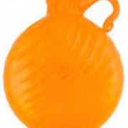 Saffron-(T)